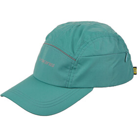 Viking Europe Kamet Cap grass green